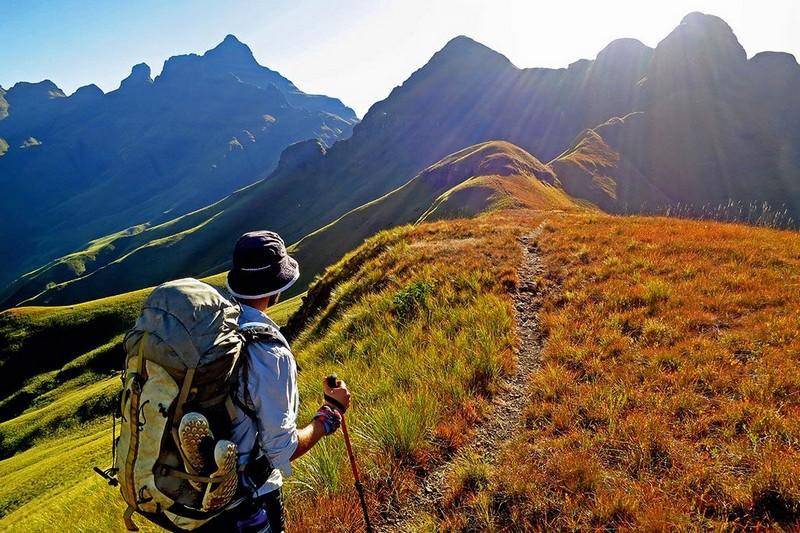 Drakensberg Adventure Activities